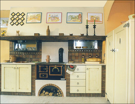 Nuova pagina 1 - Cucine gran casa ...