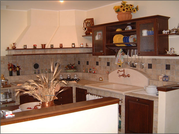 Nuova pagina 1 - Cucina senza fornelli ...