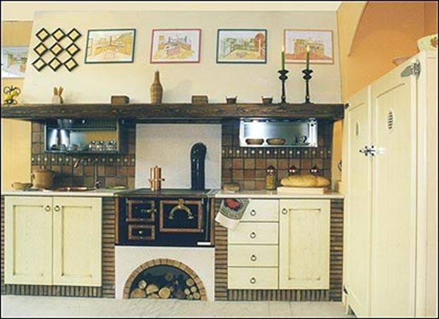 Nuova pagina 1 for Accessori pensili cucina