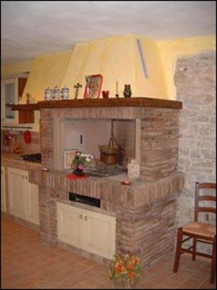Nuova pagina 1 - Camino per cucinare ...