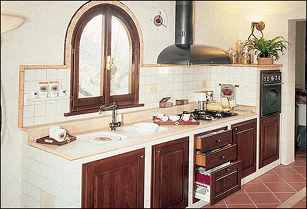 Nuova pagina 1 - Sportelli cucina grezzi ...