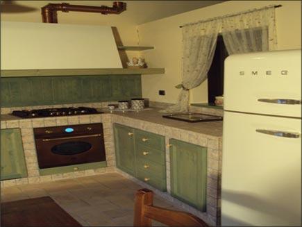 Nuova pagina 1 for Disegni della cucina con a piedi in dispensa